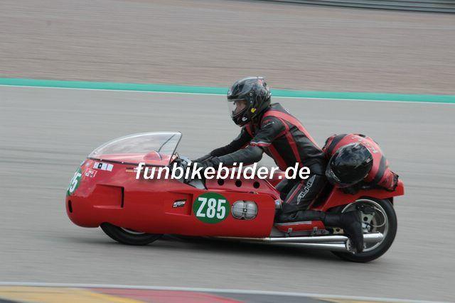 Classic-Einstellfahrten-Sachsenring-2020-Bild-_446