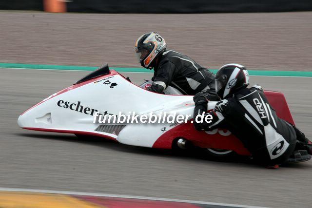 Classic-Einstellfahrten-Sachsenring-2020-Bild-_448