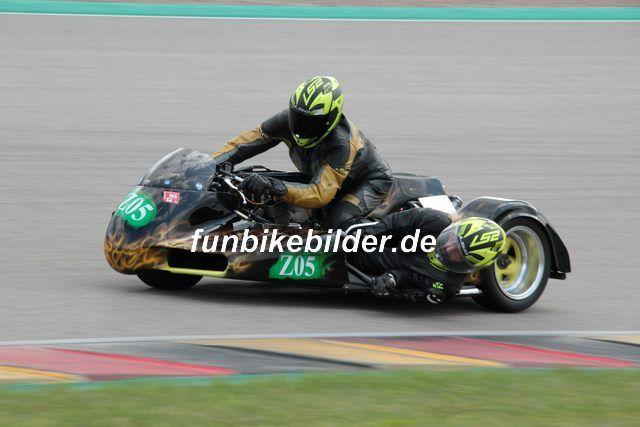 Classic-Einstellfahrten-Sachsenring-2020-Bild-_449