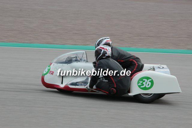 Classic-Einstellfahrten-Sachsenring-2020-Bild-_450