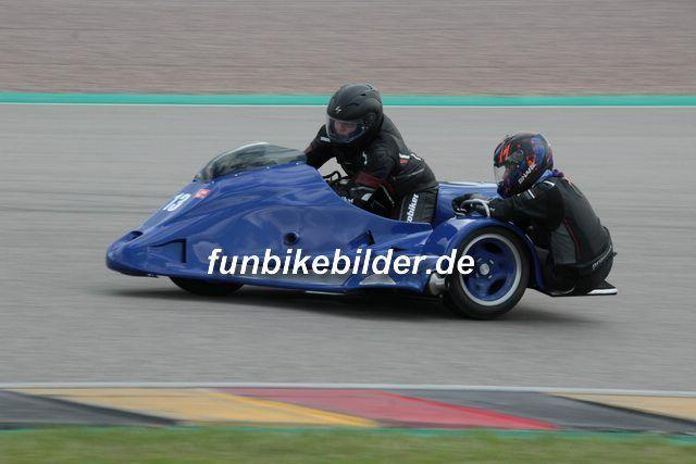Classic-Einstellfahrten-Sachsenring-2020-Bild-_451