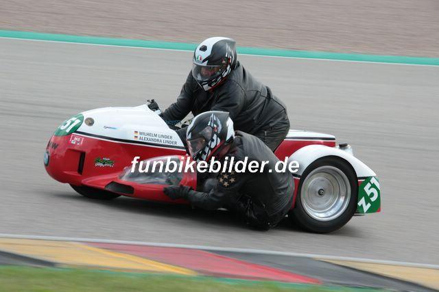 Classic-Einstellfahrten-Sachsenring-2020-Bild-_452