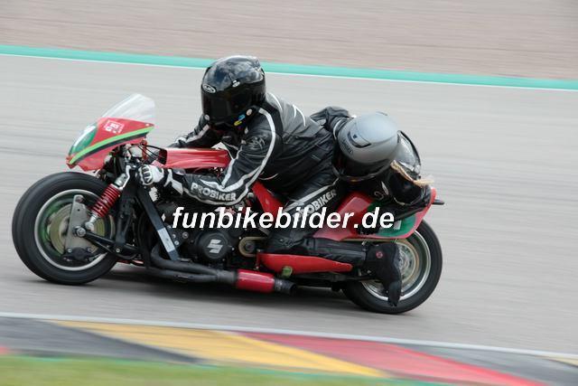Classic-Einstellfahrten-Sachsenring-2020-Bild-_453