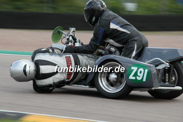 Classic-Einstellfahrten-Sachsenring-2020-Bild-_454