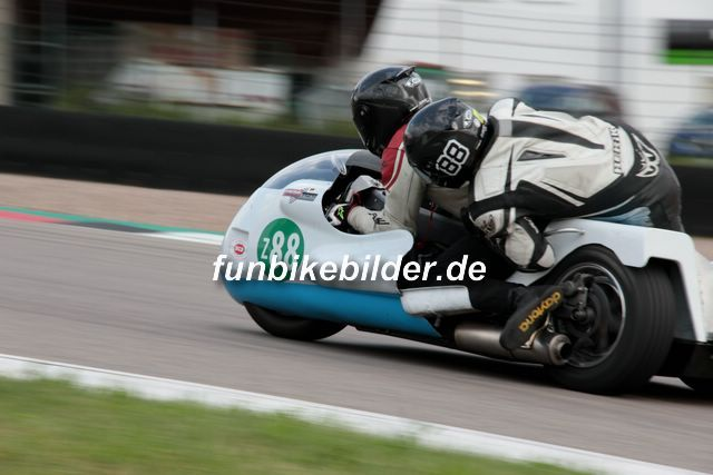 Classic-Einstellfahrten-Sachsenring-2020-Bild-_455