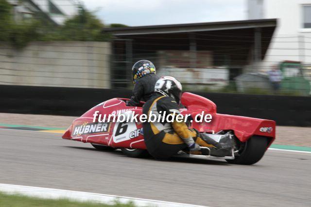 Classic-Einstellfahrten-Sachsenring-2020-Bild-_456