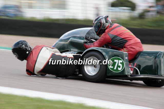 Classic-Einstellfahrten-Sachsenring-2020-Bild-_457