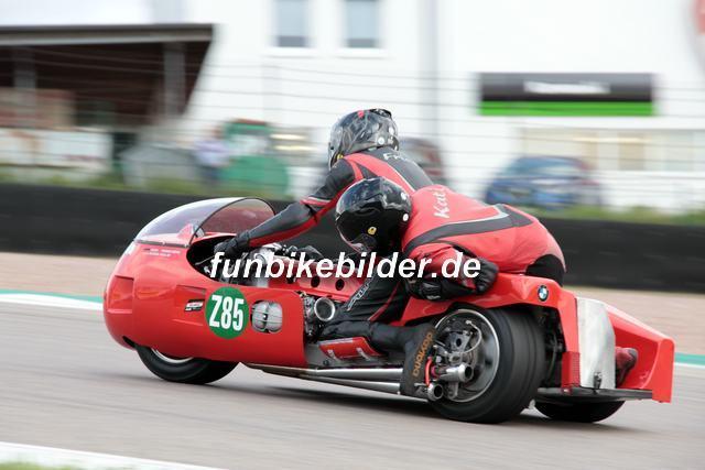 Classic-Einstellfahrten-Sachsenring-2020-Bild-_458