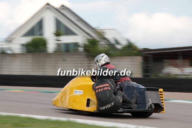 Classic-Einstellfahrten-Sachsenring-2020-Bild-_459