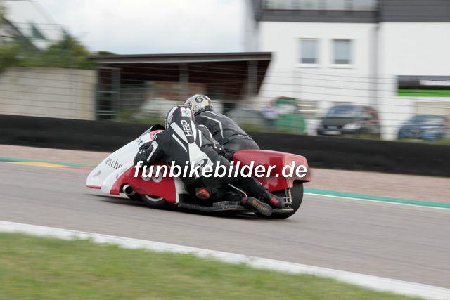 Classic-Einstellfahrten-Sachsenring-2020-Bild-_460