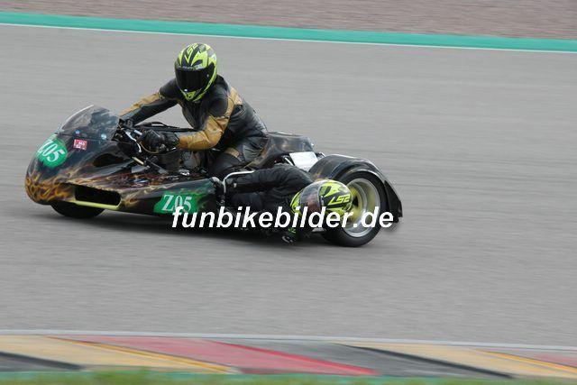 Classic-Einstellfahrten-Sachsenring-2020-Bild-_461