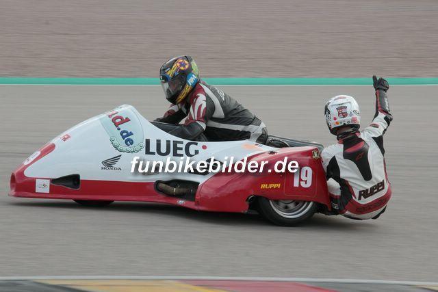 Classic-Einstellfahrten-Sachsenring-2020-Bild-_462