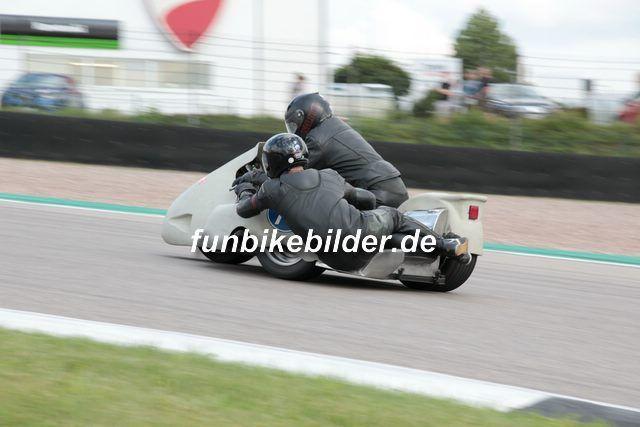 Classic-Einstellfahrten-Sachsenring-2020-Bild-_463