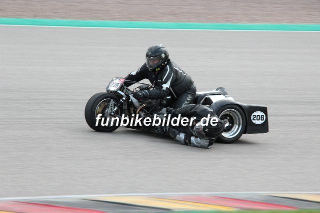 Classic-Einstellfahrten-Sachsenring-2020-Bild-_464