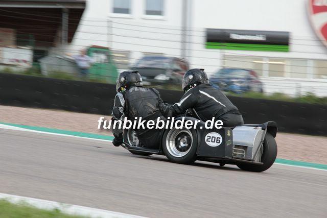 Classic-Einstellfahrten-Sachsenring-2020-Bild-_465