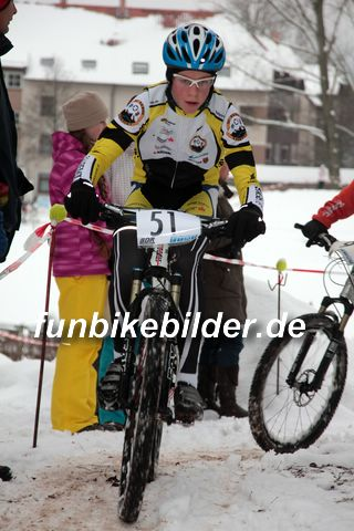 Silvester Radcross Lichtenstein 2014_0001