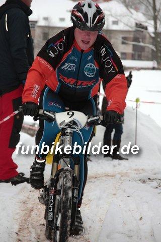 Silvester Radcross Lichtenstein 2014_0002