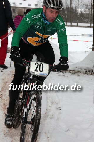 Silvester Radcross Lichtenstein 2014_0003