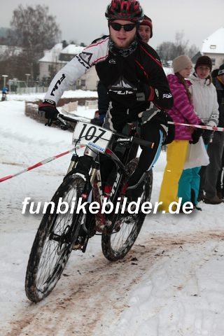 Silvester Radcross Lichtenstein 2014_0004
