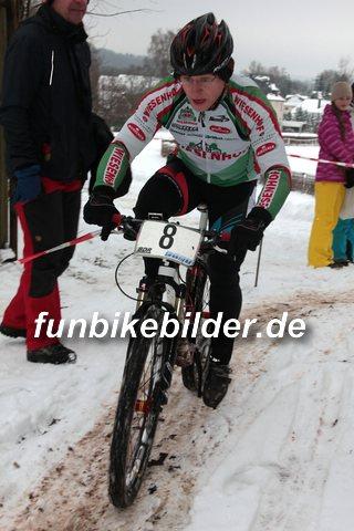 Silvester Radcross Lichtenstein 2014_0005