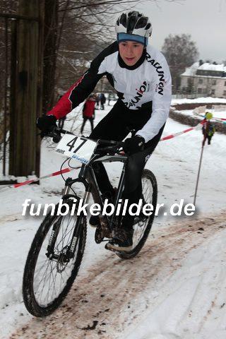 Silvester Radcross Lichtenstein 2014_0006