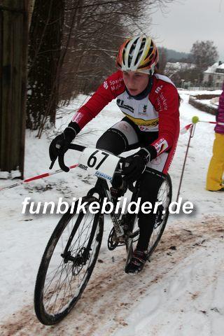 Silvester Radcross Lichtenstein 2014_0007