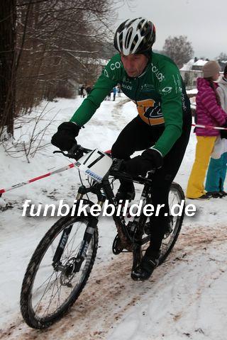 Silvester Radcross Lichtenstein 2014_0008