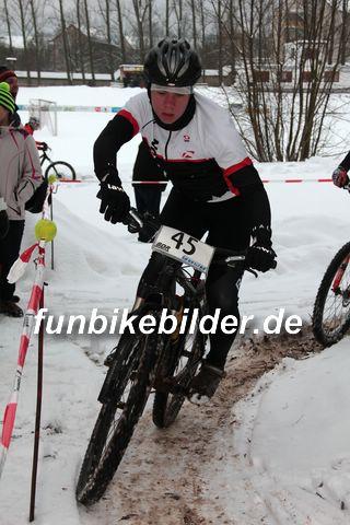 Silvester Radcross Lichtenstein 2014_0009