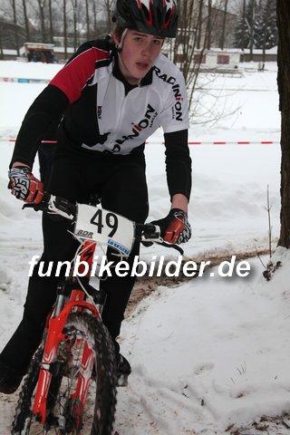 Silvester Radcross Lichtenstein 2014_0010