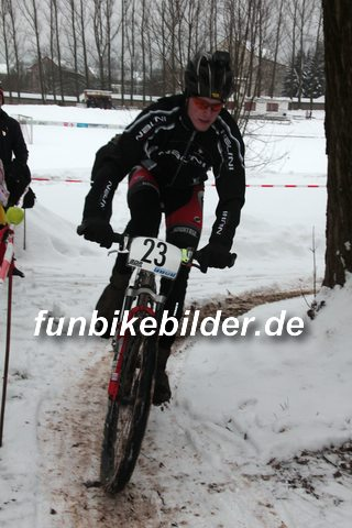 Silvester Radcross Lichtenstein 2014_0011