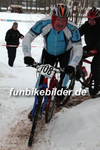 Silvester Radcross Lichtenstein 2014_0012