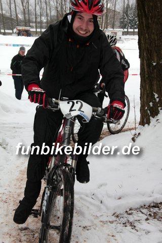 Silvester Radcross Lichtenstein 2014_0013