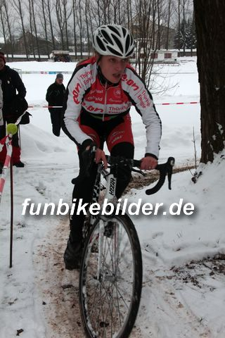 Silvester Radcross Lichtenstein 2014_0014