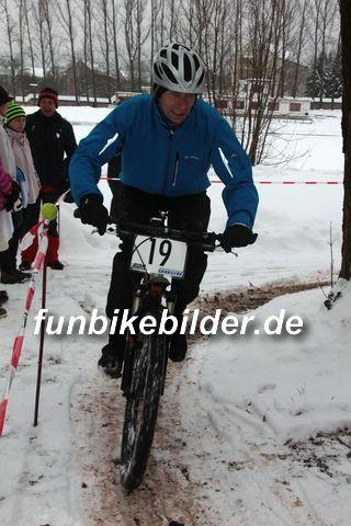 Silvester Radcross Lichtenstein 2014_0015