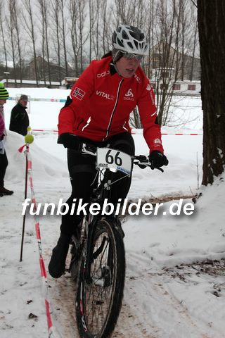Silvester Radcross Lichtenstein 2014_0016