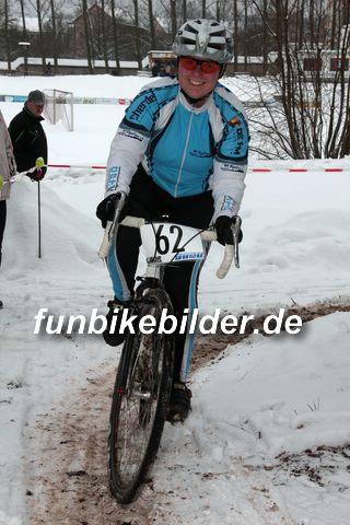 Silvester Radcross Lichtenstein 2014_0017