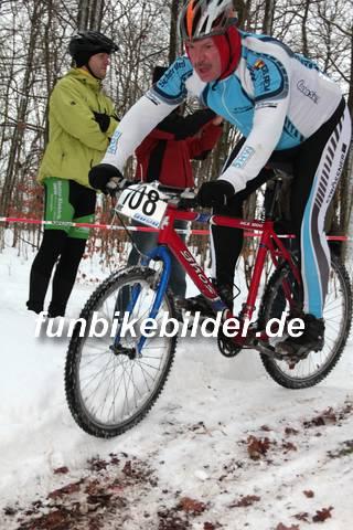 Silvester Radcross Lichtenstein 2014_0018