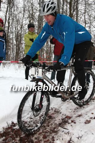 Silvester Radcross Lichtenstein 2014_0019