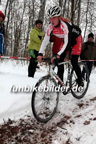 Silvester Radcross Lichtenstein 2014_0020