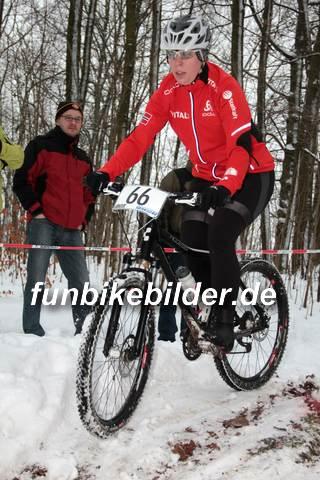 Silvester Radcross Lichtenstein 2014_0021