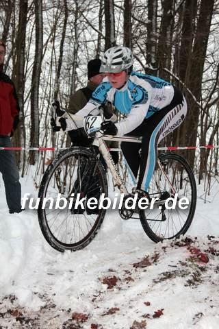Silvester Radcross Lichtenstein 2014_0022