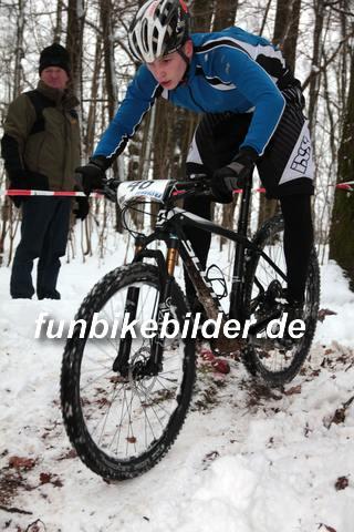 Silvester Radcross Lichtenstein 2014_0023