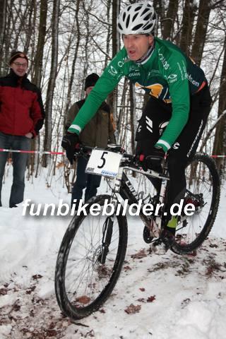 Silvester Radcross Lichtenstein 2014_0025