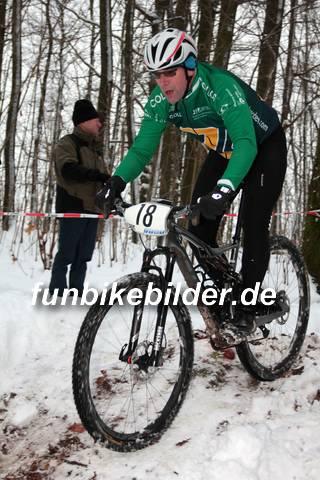 Silvester Radcross Lichtenstein 2014_0026