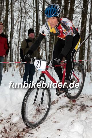 Silvester Radcross Lichtenstein 2014_0027