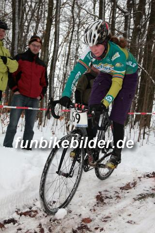 Silvester Radcross Lichtenstein 2014_0028