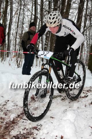 Silvester Radcross Lichtenstein 2014_0029