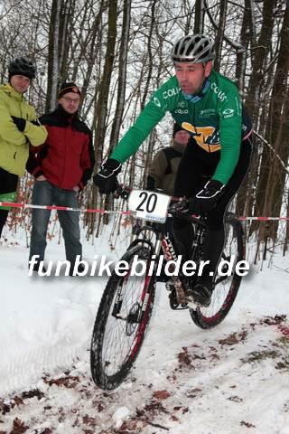 Silvester Radcross Lichtenstein 2014_0030