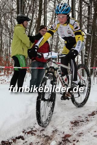 Silvester Radcross Lichtenstein 2014_0031