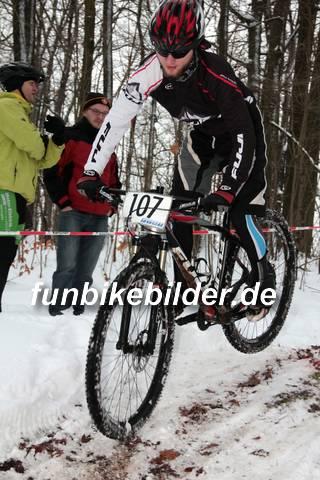 Silvester Radcross Lichtenstein 2014_0032